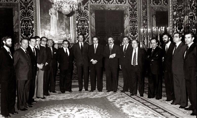 1978_primer-consell