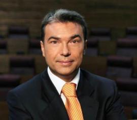 Foto Bernardo Guzmán ok
