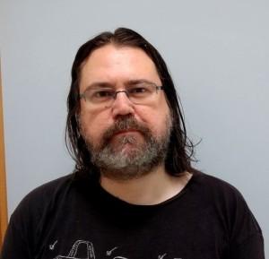 Foto Ferran Archilés google