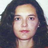 Foto Inmaculada Revuelta google