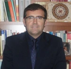Foto José Antonio Montilla google