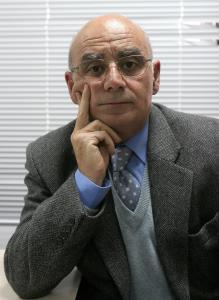 Foto José María Perea ok