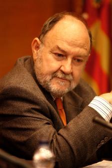 Foto Manuel Martinez Sospedra google